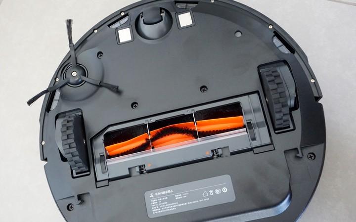 פילטרים בשואב אבק רובוטי שיאומי Mi Robot S50