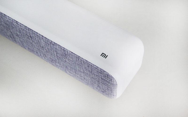 Xiaomi 33 inch TV Soundbar - סאונד בר (מקרן קול) של שאומי